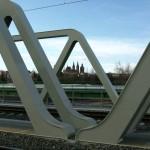 Kolínský most