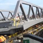 Modřice most