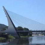 Most Ústí nad Labem
