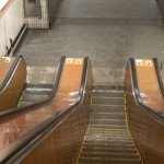 Metro – Českomoravská