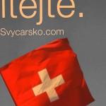Švýcarské dny v Praze – 02
