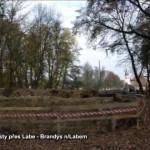 Mosty přes Labe – Brandýs n/Labem – Slide Show