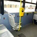 Autobusová linka 292 – minimus Zeus – fotogalerie