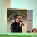Dopravni Forum