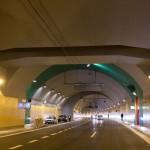 Po komplexních zkouškách jde tunelový komplex Blanka do provozu v sobotu 19.září 2015