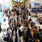 Veletrhu SMM 2016 vládne téma inovace