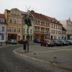 V České Lípě se zvýší počet parkovacích automatů
