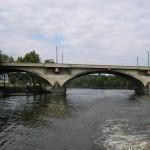 Jaký bude další osud Libeňského mostu vPraze7?