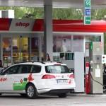 Zájem o provoz aut na zemní plyn se stále zvyšuje