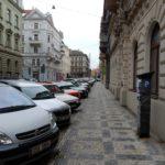 Vedení  Prahy 9 rozhodlo o zavedení multifunkční koncepce zón placeného stání