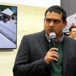 Veletrh FOR BIKES 2016 – Petr Dolínek