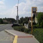 V Ostravě testují autobus Solaris Urbino N 18