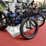V Praze probíhá cyklistický veletrh  FOR BIKES
