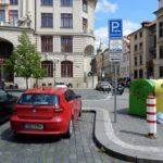 Praha připravuje výběrové řízení na ředitele Technické správy komunikací hl.města Prahy