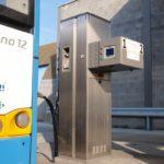 Bonett rozšíří počet plnících stanic CNG v Královéhradeckém kraji