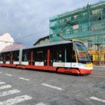 Dopravní podnik v Praze bude hledat nového ředitele