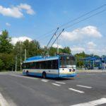 Ministerstvo pro místní rozvoj podpoří projekty modernizace dopravy