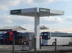 Stanice Koutníkova Hradec Králové