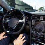 Společnost Valeo uvedla na pařížském autosalonu 2016 své nejnovější inovace