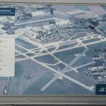 Letiště Václava Havla Praha odbavilo za loňský rok 13 074 517 cestujících