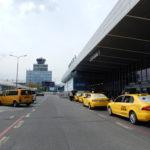 Letiště Václava Havla Praha zveřejnilo své plány rozvoje v příštím desetiletí