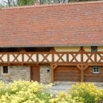 Park miniaturních domů v Cunewalde – turistický cíl v malebném údolí Horní Lužice