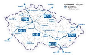 Mapa-RS_cilovy-stav