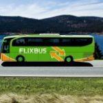 FlixBus rozšiřuje nabídku nočních spojů do jižního Chorvatska