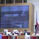 Zlepšení dopravy v centru prahy realizací projektu Masaryk Station Development