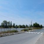 Nové parkoviště bude se ZOO Praha spojovat speciální autobusová linka