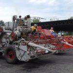 Národní zemědělské muzeum – Čáslav – Pradědečkův traktor – 06