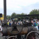 Národní zemědělské muzeum – Čáslav – Pradědečkův traktor – 19