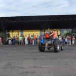 Národní zemědělské muzeum – Čáslav – Pradědečkův traktor – 08