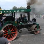 Národní zemědělské muzeum – Čáslav – Pradědečkův traktor – 18