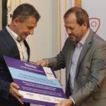 Ostravský systém platebních karet v MHD boduje nejen u cestujících