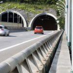 Bezpečné fungování silničních tunelů v Brně zajistí sdružení SPEL a ČD – Telematika