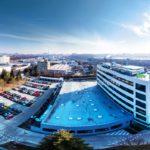 Valeo rozšiřuje své vývojové centrum v Praze