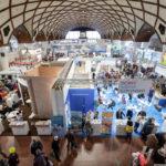 České i slovenské regiony, tradiční evropské země, Amerika, ale i exotické destinace se představí na veletrhu HOLIDAY WORLD 2018