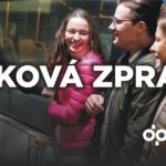 Amnestie Dopravního podniku Ostrava vrcholí