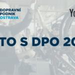 Léto s DPO 2017