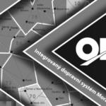 1. dodatek jízdního řádu ODIS – Ostravsko v prodeji