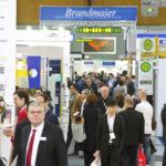 Veletrh IT-TRANS představí trendy pro inteligentní systémy městské dopravy
