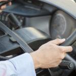 Zkuste si práci řidiče nanečisto – cvičné jízdy