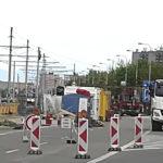 Dopravní podnik Ostrava spouští rezervační systém výluk