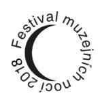 Festival muzejních nocí 2018