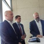 Společnost CAR4WAY rozšířila nabídku sdílených vozů a poskytuje carsharing na celém území Prahy