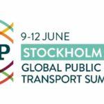 Společnost Veletrh Karlsruhe se bude podílet kongresu věnovaném veřejné dopravě