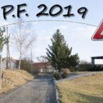 P. F. 2019