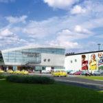 Přípravy na realizaci Projektu na rozšíření letiště Vodochody pokračují