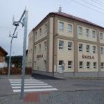 Olomoucký kraj podpoří stavby cyklostezek a přechodů